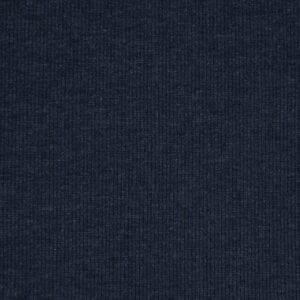 Кашкорсе 50хб-к/45пэ/5эл 400гр 70см (чулок) текстиль Индиго меланж