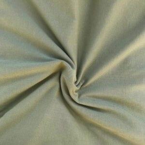 К/г 92хб-к/8эл 200гр 180см текстиль Пыльный зеленый