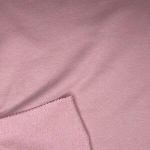 Футер 3х нитка б/н 90хб-к/10пэ 330гр 180см текстиль Пудра