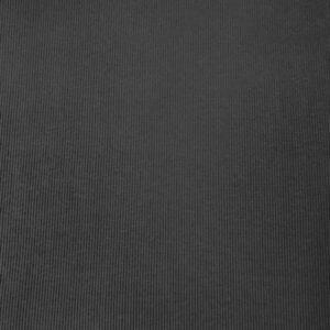 Кашкорсе 95хб-к/5эл 250гр 65см (чулок) текстиль Дымчатый