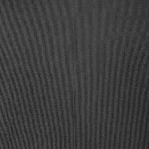 Кашкорсе 95хб-к/5эл 330гр 65см (чулок) текстиль Дымчатый