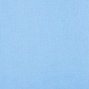 Кашкорсе 95хб-к/5эл 330гр 65см (чулок) текстиль Небесный