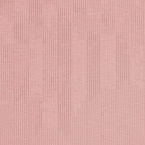 Кашкорсе 95хб-к/5эл 330гр 65см (чулок) текстиль Персиковый