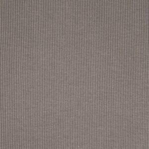 Кашкорсе 95хб-к/5эл 330гр 65см (чулок) текстиль Серо-бежевый