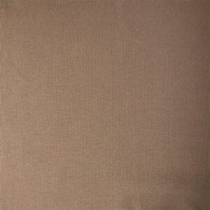 Кашкорсе peach effect 95хб-к/5эл 420гр 135см текстиль Древесный дым