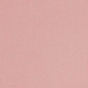 Кашкорсе peach effect 95 хб-к/5эл 450гр 135см текстиль Персиковый