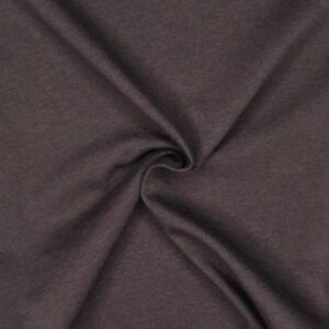 К/г 100хб-к 160гр 180см текстиль Моро