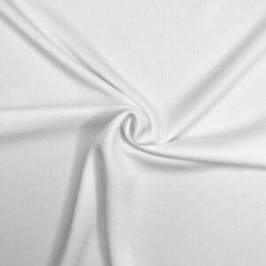 Ложная сетка 100микрополиэстер 190гр 120см текстиль Белый
