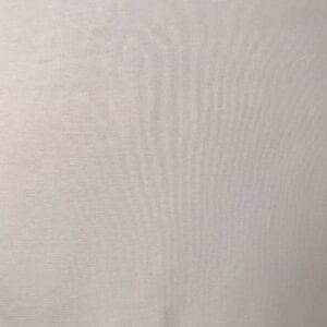 Рибана 95хб-к/5эл 230гр 60см (чулок) текстиль Белый