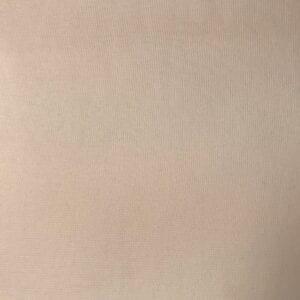 Рибана 95хб-к/5эл 230гр 60см (чулок) текстиль Молочный