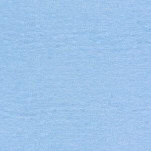 Рибана 95хб-к/5эл 230гр 60см (чулок) текстиль Небесный