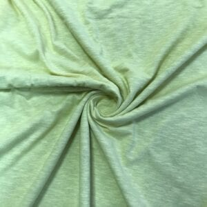 Слаб 100хб-к 135гр 180см текстиль Мятный неон