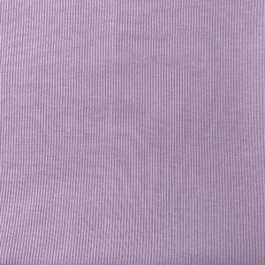 Кашкорсе 95хб-к/5эл 400гр 65см (чулок) текстиль Лавандовый