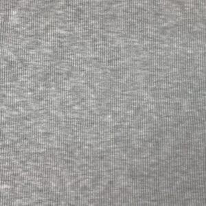 Кашкорсе 50хб-к/45пэ/5эл 350гр 65см (чулок) текстиль Серый меланж оптик