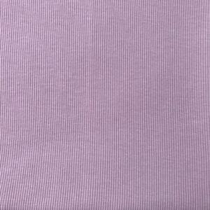 Кашкорсе 95хб-к/5эл 330гр 65см (чулок) текстиль Лавандовый