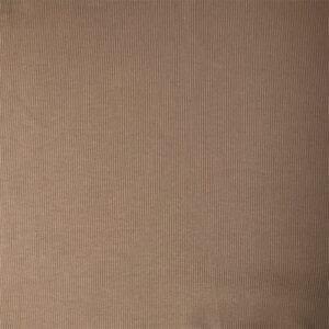 Кашкорсе peach effect 95 хб-к/5эл 450гр 135см текстиль Древесный дым