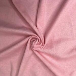 Рибана 95хб-к/5эл 210гр 120см текстиль Розовый