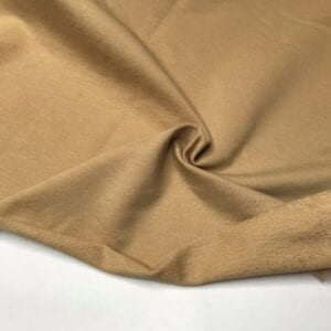 Футер 2х нитка б/н 92хб-к/8эл 260гр 185см текстиль Сафариv