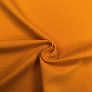 Футер 2х нитка б/н 92хб-к/8эл 260гр 185см текстиль Чеддер