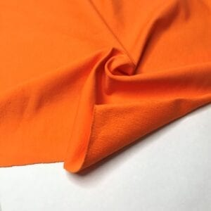 Футер 2х нитка б/н 92хб-к/8эл 260гр 185см текстиль Мандарин