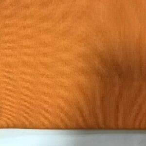 Кашкорсе 95хб-к/5эл 350гр 65см (чулок) текстиль Чеддер