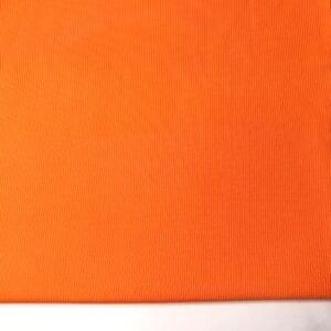 Кашкорсе 95хб-к/5эл 350гр 65см (чулок) текстиль Мандарин