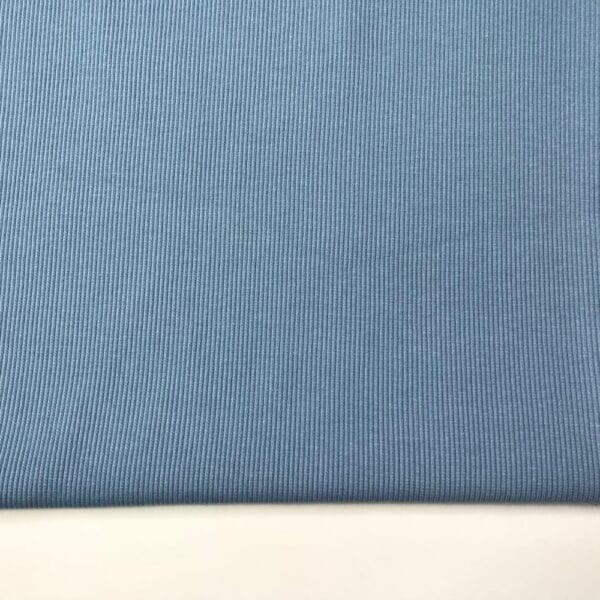 Кашкорсе 95хб-к/5эл 400гр 70см (чулок) текстиль Пыльный деним