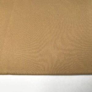 Кашкорсе 95хб-к/5эл 400гр 70см (чулок) текстиль Сафари