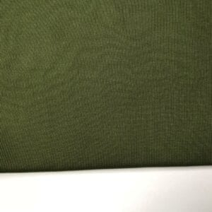 Кашкорсе 95хб-к/5эл 400гр 70см (чулок) текстиль Тропики