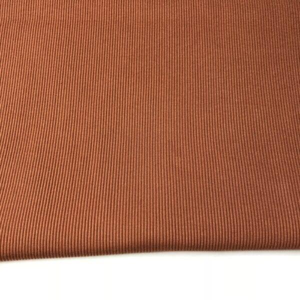 Кашкорсе 95хб-к/5эл 550гр 65см (чулок) текстиль Карамель