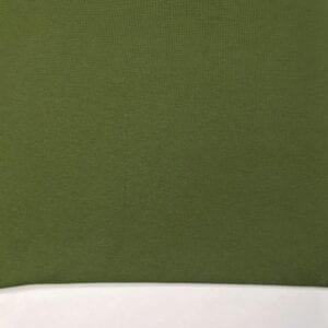 Рибана 95хб-к/5эл 230гр 80-85см (чулок) текстиль Тропики