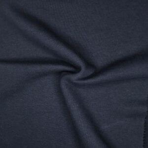 Футер 3х нитка б/н 90хб-к/10пэ 330гр 180см текстиль Фуме