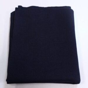 Кашкорсе 95хб-к/5эл 400гр 70см (чулок) текстиль Фуме