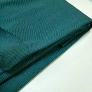 Кашкорсе 95хб-к/5эл 350гр 65см (чулок) текстиль Морская глубина
