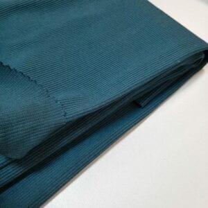 Кашкорсе 95хб-к/5эл 400гр 70см (чулок) текстиль Морская глубина