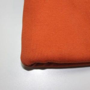 Кашкорсе 95хб-к/5эл 400гр 70см (чулок) текстиль Корица
