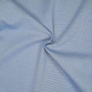 К/г 100хб-к 240гр 180см текстиль Пыльный деним