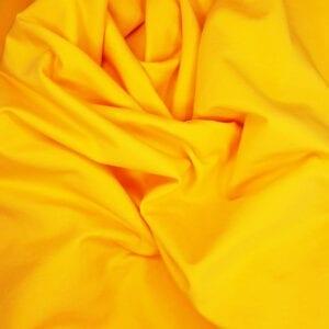 Футер 2х нитка б/н 92хб-к/8эл 260гр 185см текстиль Манго