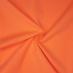 К/г 100хб-к 160гр 180см текстиль Мандарин