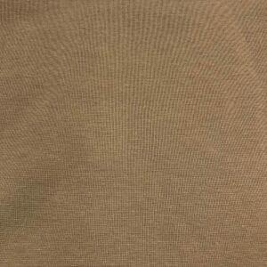 Рибана 95хб-к/5эл 350гр 80-85см (чулок) текстиль Древесный Дым