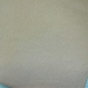 Рибана 95хб-к/5эл 350гр 80-85см (чулок) текстиль Какао