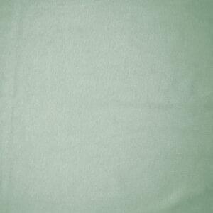 Рибана 95хб-к/5эл 350гр 80-85см к/г (чулок) текстиль Снежная мята