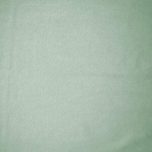 Рибана 95хб-к/5эл 350гр 80-85см (чулок) текстиль Снежная мята