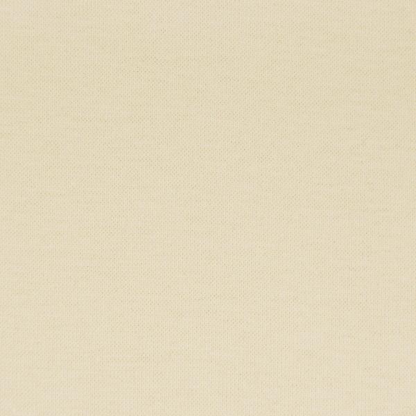 Рибана 95хб-к/5эл 350гр 80-85см к/г (чулок) текстиль Ванильный мусс
