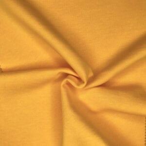 Футер 3х нитка б/н 100хб-к 340гр 180см текстиль Манго