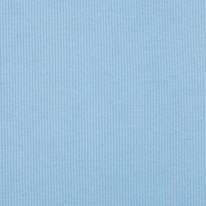 Кашкорсе 95хб-к/5эл 400гр 70см (чулок) текстиль Небесный
