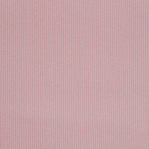 Кашкорсе 95хб-к/5эл 400гр 70см (чулок) текстиль Пудра
