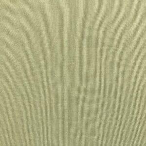 Кашкорсе 95хб-к/5эл 350гр 65см (чулок) текстиль Пыльный зеленый