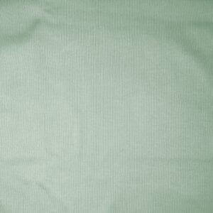 Кашкорсе 95хб-к/5эл 400гр 70см (чулок) текстиль Снежная мята