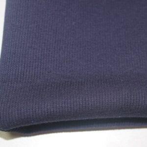 Кашкорсе 95хб-к/5эл 550гр 65см (чулок) текстиль Ночное небо
